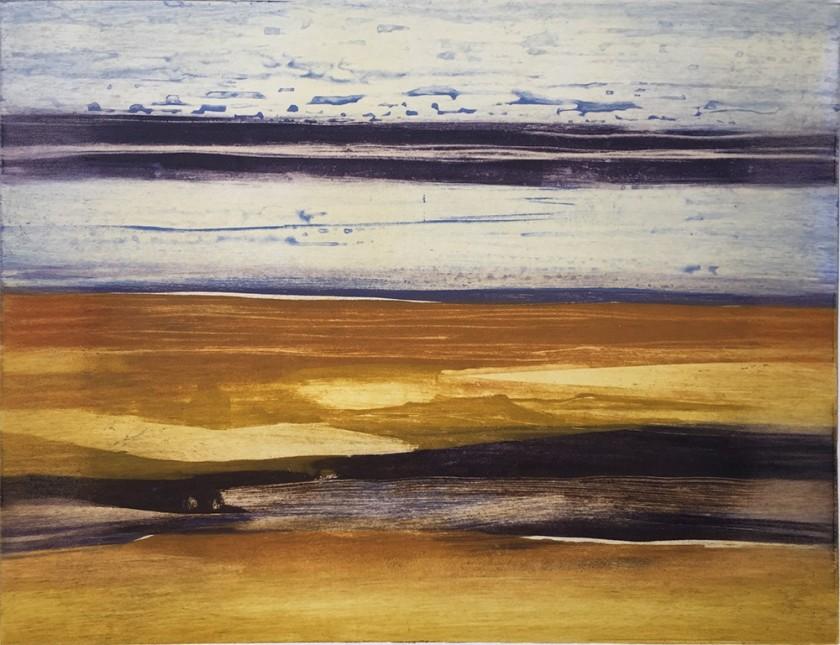 Marahau Tides I_1000
